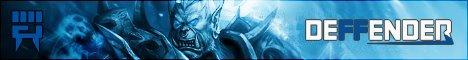 Deffender WotLK 3.3.5a