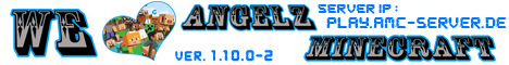 AngelZMineCraft