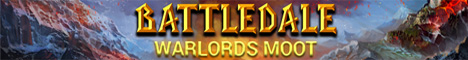 BattleDale: The Most Sophisticated Gaming Community