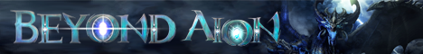 Beyond Aion