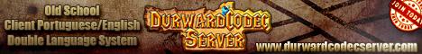 Durward Codec Online