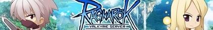 Ragnarok Online Valkyrie