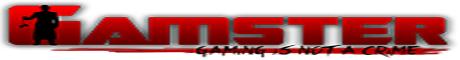 GamsterMu S6E3  NonRR Opening 29 OCT
