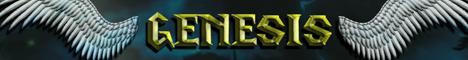 Genesis-WoW Wotlk Low-Rate