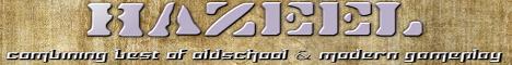 NEW  Hazeel PS 317 GE  Zulrah  25 skills  32 Boss  OSLegacy