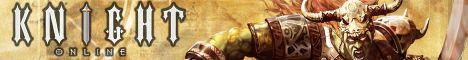 K3Network - Troy Knight Online -Myko-