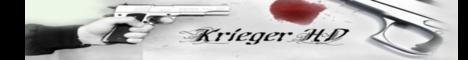 KriegerHD