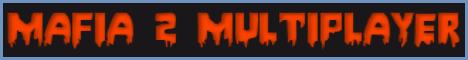 Joc cu Mafia 2 Multiplayer MMORPG