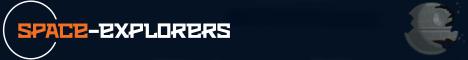 Space-Explorers