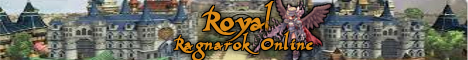 RoyalRO - Become a part of the story