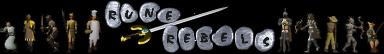 Runerebels-2006 remake (over 2 years of development)