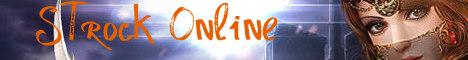 Strock onlinePVECap110D11EURCHN Old SchoolPlay2Win