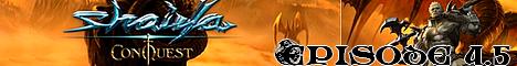 Shaiya Conquest ep 4.5