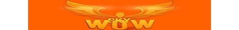 SkyWoW 3.3.5a