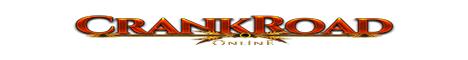 Crankroad Online