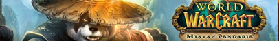 Darkiron Mist of Pandaria 5.4.8