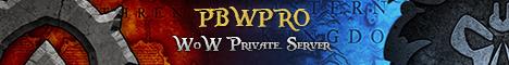 pbwpro.com