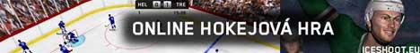 IceShoot hockey manager