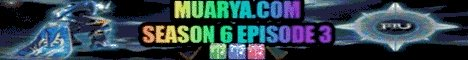Mu Arya Season 6 Episode 3 PlayToWin