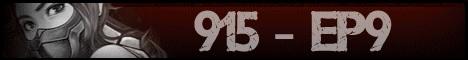915 - XtremeworkX