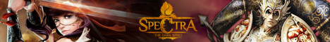 Spectra Road