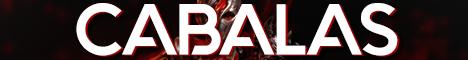 CABALAS.eu - New Medium-High rates server.