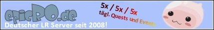 epicRO.de (5x 5x 5x) EN/DEU