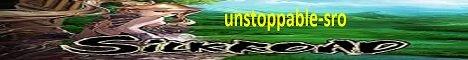 unstoppable-sro