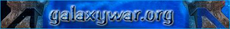 Galaxywar.ORG