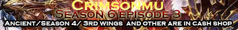 VoidMUSeason6x5000 GOpening Sept 3