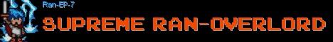 Ran-Overlord