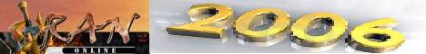 2006 Ran Online Classic Server Ep1