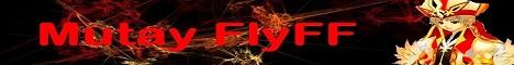 Mutay Flyff