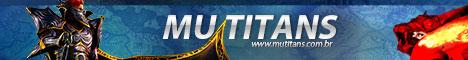 MU Titans 1.0M Classic
