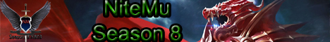 NiteMu Season 8
