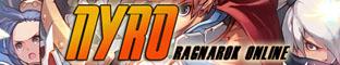 Nyro Ragnarok Online