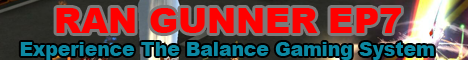 RG Network 2013
