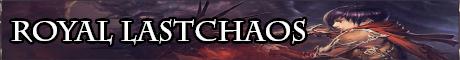Royal LastChaos EP4