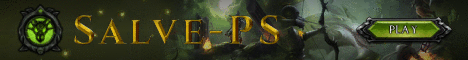 Salve-PS Pure OSRS  Raids  All Pets