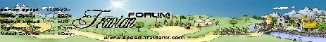 Speed Travian Server , Best private server, Travian  no bugs Join Naw