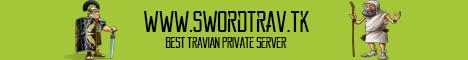 SwordTrav