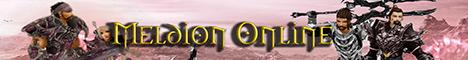 Meldion Online
