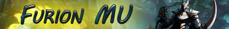 Furion Mu Season 9 Ep.2
