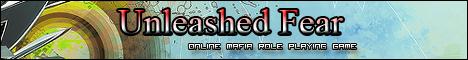 Unleashed Fear - Mafia MMORPG