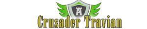 Crusader Travian T3.6  T4.4 25X,500X,10000X,1000000X