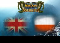 Sseratus.pl Wotlk HighRate x20 Woltk 3.3.5a