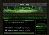 Avatars2 - Metin2 Private Server