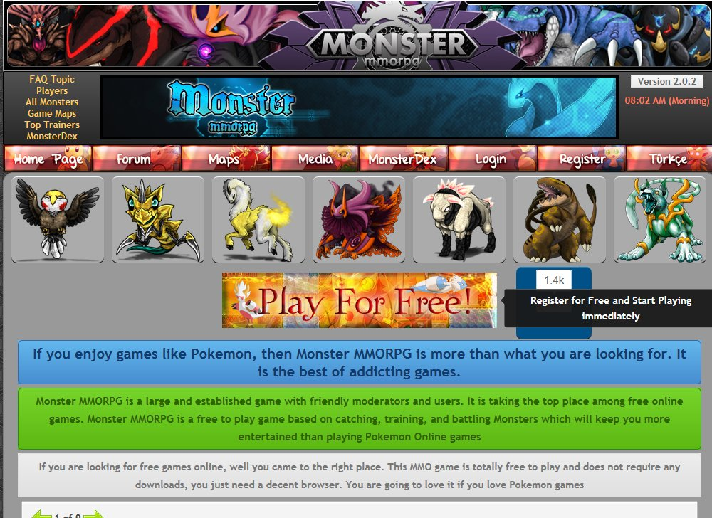 100 browsergames