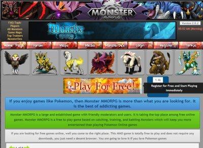 jeux beyblade a telecharger gratuitement