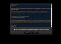 StableWoW | DataCenter Hosted | WotlK 3.3.5a